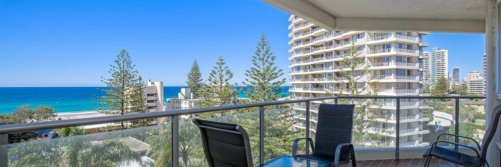 special deals on gold coast accommodation baronnet apartments rh baronnet com au