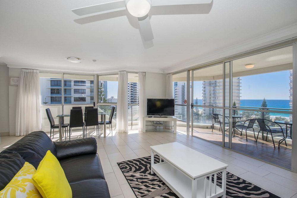 baronnet apartments gold coast accommodation rh baronnet com au